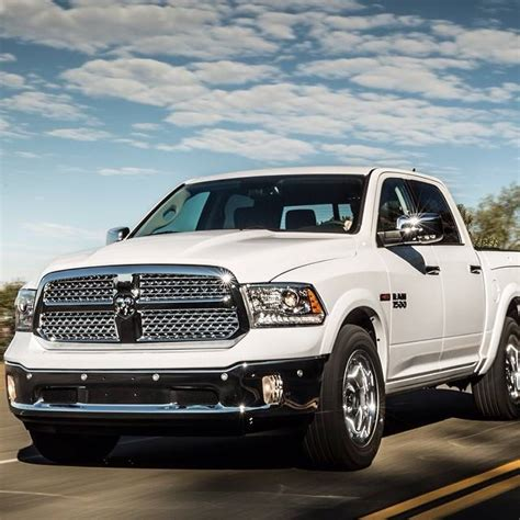 airpark dodge service airpark dodge chrysler jeep image gallery proview