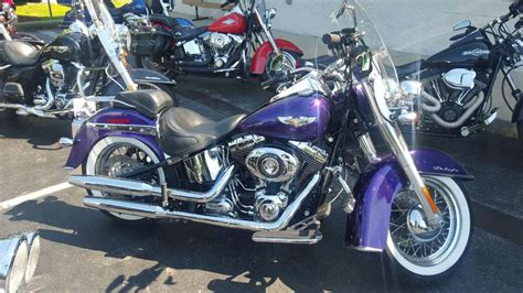 Bantal Mobil 8 In 1 Exclusive Harley Davidson harley softail motorcycles for sale in mobile alabama