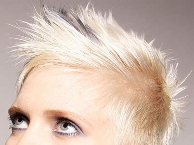 best colour to use on bleached hair to give low lights hair color that s best for you semi permanent bleach or