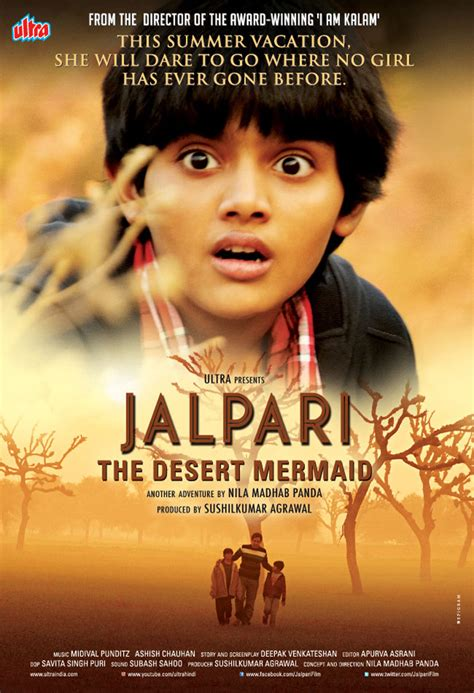 film kiamat 2012 online jalpari 2012 hindi movie watch online filmlinks4u is