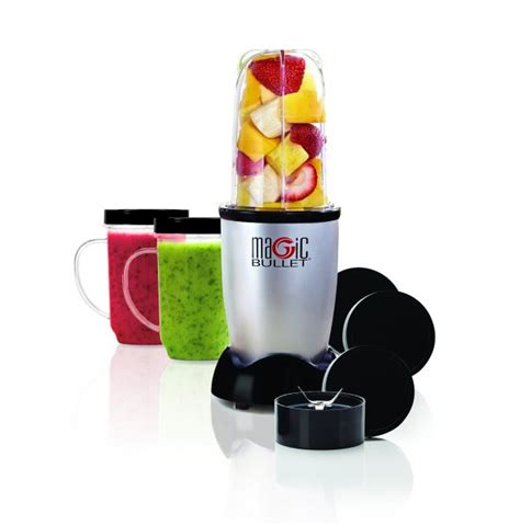 Blender Second magic bullet blender only 29 97 lowest price become a coupon