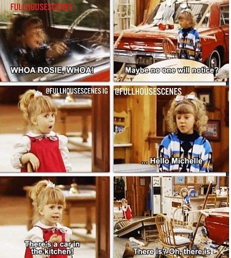 how many episodes of full house are there de 25 bedste id 233 er inden for jessie full episodes p 229 pinterest h 230 nderne fulde
