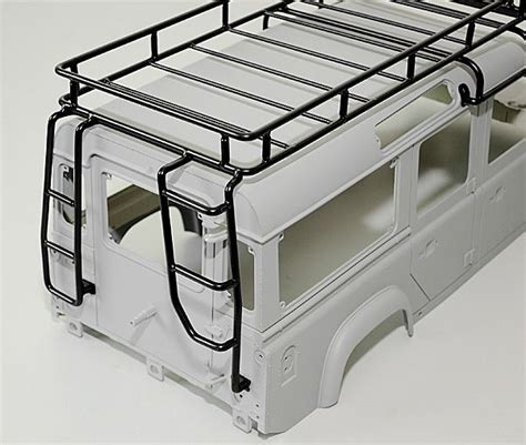 Rover Mini Roof Rack by 31 Best Images About Roof Rack On Sedans
