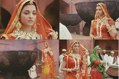 jodha bai biography in hindi 140 best images about jodha akbar on pinterest neeta