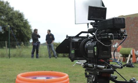 film riot red epic elbracht st 246 rk terbeek corporate film s 246 ren schulz