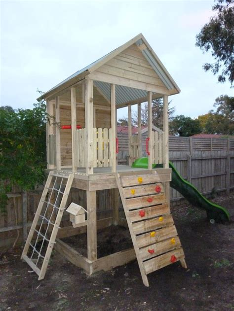 backyard play fort best 25 play fort ideas on pinterest house club forts