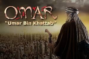 film omar bin khattab subtitle indonesia download film omar ibn khattab subtitle indonesia