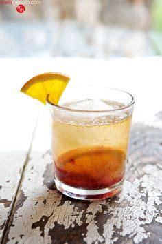 southern comfort old fashioned recipe southern comfort drinks cocktails and recipes get