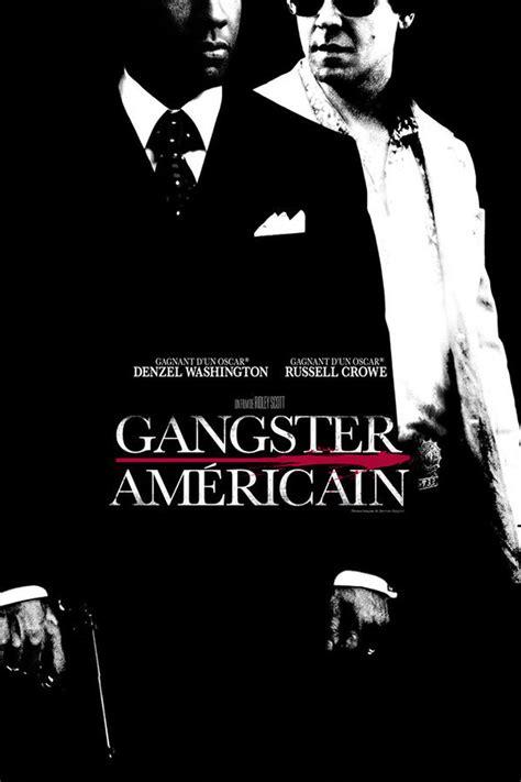 film gangster vf american gangster 2007 streaming film complet fr