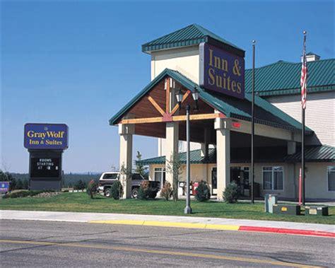 west yellowstone hotels west yellowstone lodging