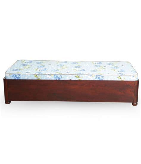 bed buy solid wood slant storage bed 28 buy bed online