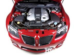 2009 Pontiac G8 Gt Engine 301 Moved Permanently