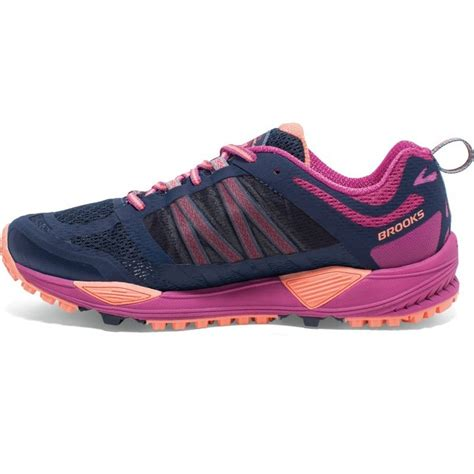 trail running shoes discount trail firness specialist trail running shoes