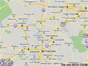 mooresville carolina map compare cemeteries in mooresville nc funeral decisions