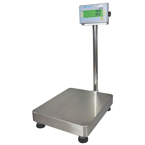 pictures of floor scale floor scales afk floor scales sepor