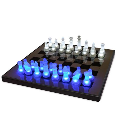 cool chess set 17 best images about cool chess sets on pinterest pewter lego chess and bullets