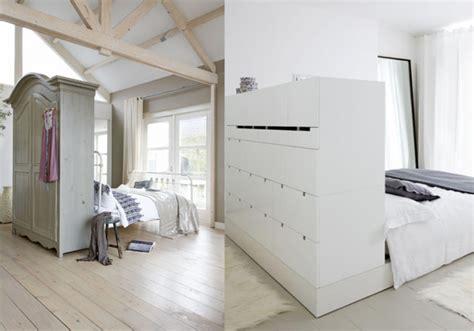 Exceptionnel Idee Separation Chambre Salon #4: studio-idee-deco-creer-coin-chambre-separer-diviser.png