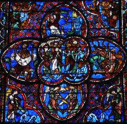 fichier bourges cath 233 drale vitraux 20 jpg wikip 233 dia