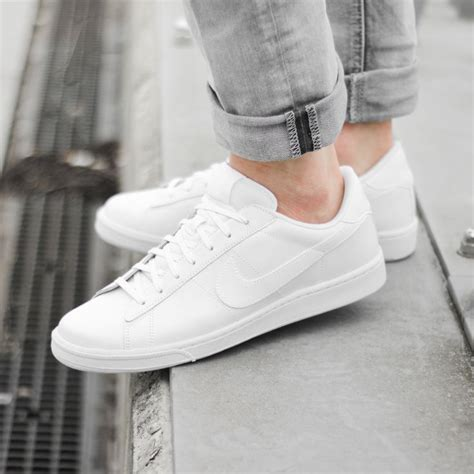 best all white sneakers seeing white how to keep your favorite white shoes clean
