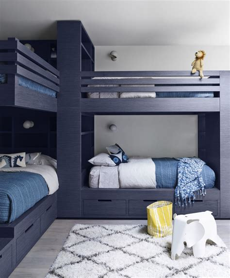 boys bedroom furniture ideas 10 boys bedroom ideas that your little guy will adore