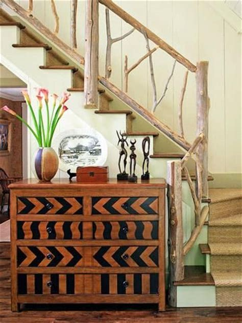 17 best images about decorative wood railings on