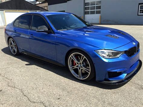 bmw 335xi for sale bmw 335xi for sale new car relese 2018 2019