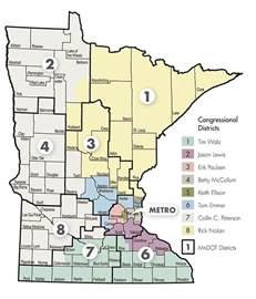 dot traffic map congressional transportation status report mndot gov