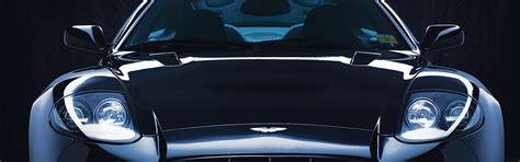formulaone car window tinting automotive window film sacramento