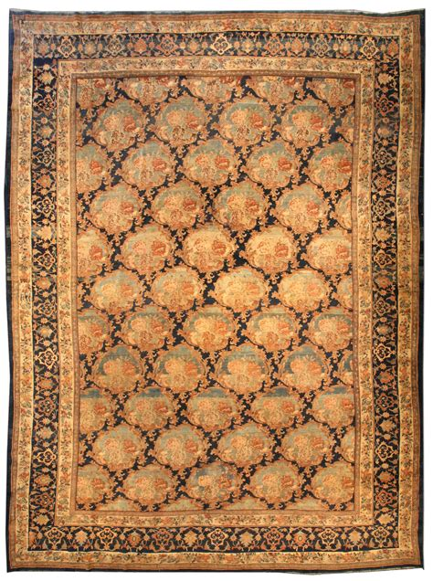 cleopatra rug a cartouche on a carpet is not just as cleopatra was not actually by doris