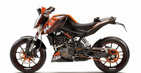 Ktm Bikes Duke Ktm 125 Duke Upcoming Bikes Hd Wallpapers