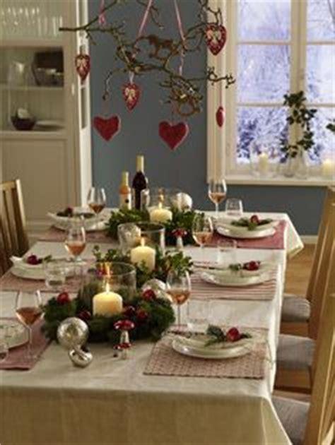 Winter Hat Wh 44 220 ber 1 000 ideen zu tischdeko weihnachten auf