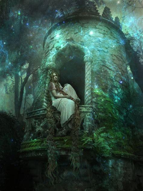 imagenes de entidades espirituales locked in a tower theelusivescribe
