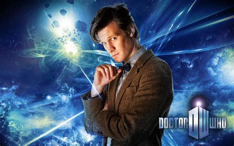 dr who doctor who s matt smith headed to harry potter spin