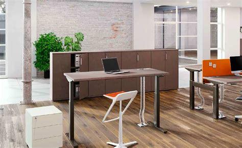 armadi per uffici armadi ufficio armadi metallici in legno con