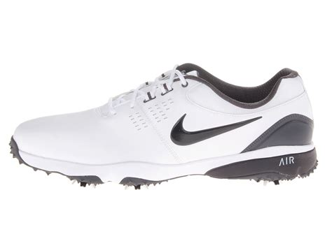 golf shoes size 3 nike air rival 3 golf shoes choose your size width