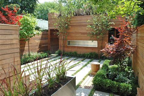 small space backyard landscaping ideas the garden
