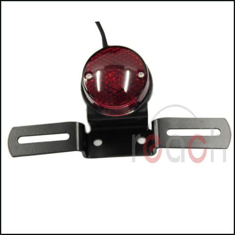 where to buy brake lights popular bobber brake light buy cheap bobber brake light