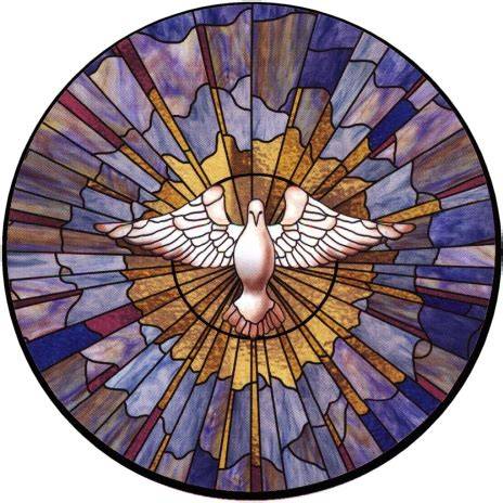 stained glass l designs church glass windows design