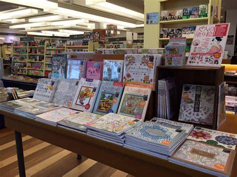 secret garden coloring book kinokuniya 11 reasons why you should totally get a colouring book