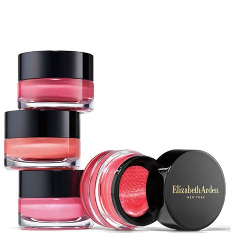 Elizabeth Arden 2007 Collection Everything Glows by Elizabeth Arden Gelato Collection Gel Blush 7ml Various
