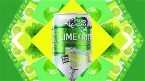 bud light lime a flavors bud light lime a tv commercial five flavors song