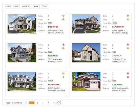 devexpress layout view card caption mehul harry s devexpress blog