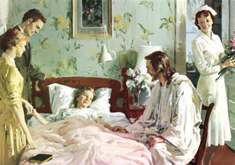 jesus the comforter jesus christ the comforter catholic faith pinterest