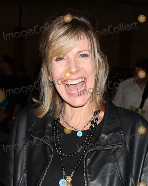 debbie boone current photos photos and pictures debby boone hollywood collector show