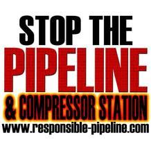 Closing Protection Letter Nj Twp Residents To Receive Letter About Pipeline Meeting