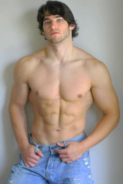 boy pubes tunblr the gay side of life hot men showing abs pubes