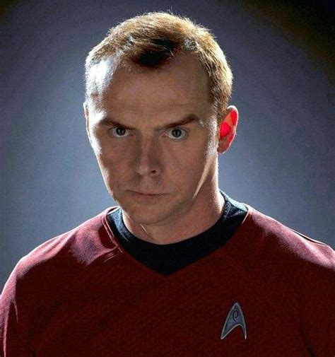 what is th length of a 1975 scotty travel star trek into darkness character profile scotty