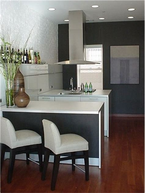 modern contemporary mies powell k arranging remodeling exle 10 best dining room images on pinterest dining room
