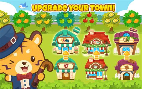 download game happy hotel story mod happy pet story virtual sim mod money gudang game