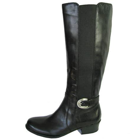 naturalizer womens arness boot shoe ebay